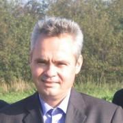 Frits Garritsen