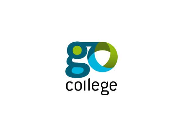 Go College